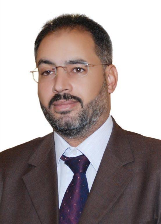 عبد الله محمد عبد الله