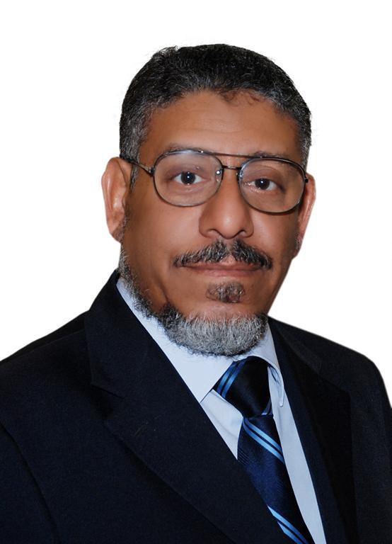Adel Al Demerdash