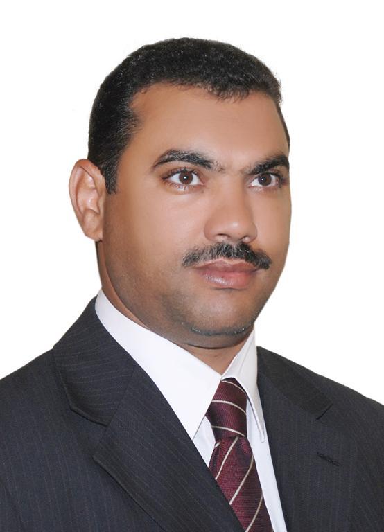 Ali Al Rifai