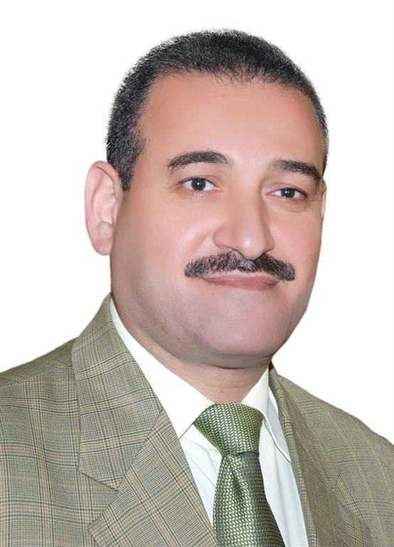 Emad Saleh