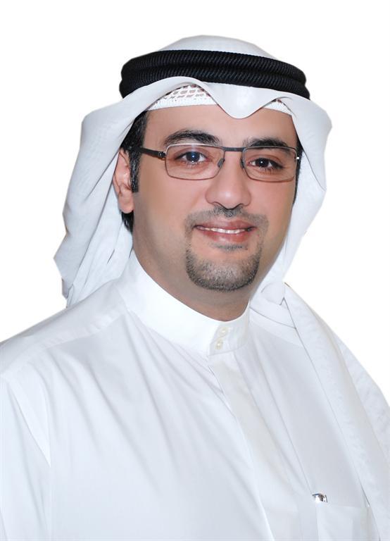 Fayez Al Dosari