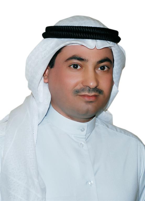 Duwaim Al-Muwaizri
