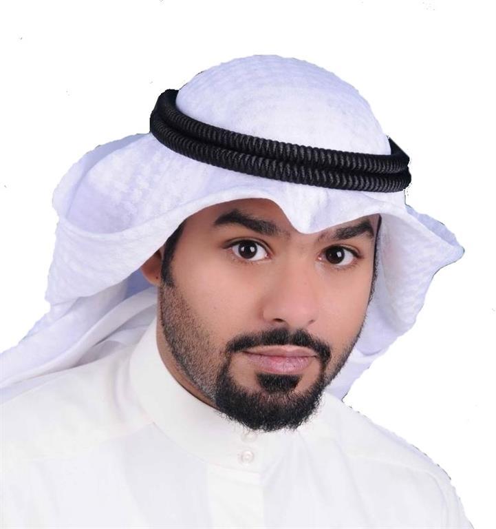 Saad Almay'e