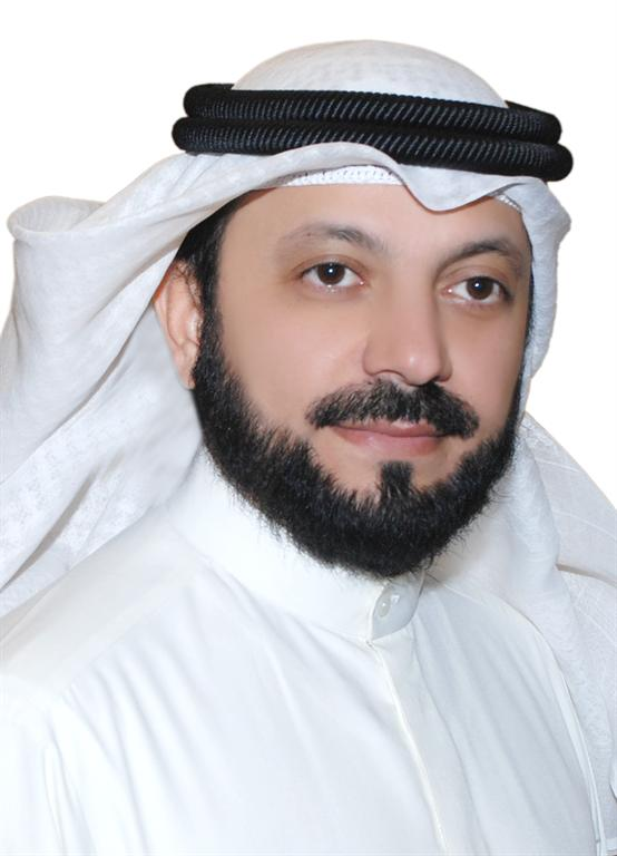 Adel Abdulhadi