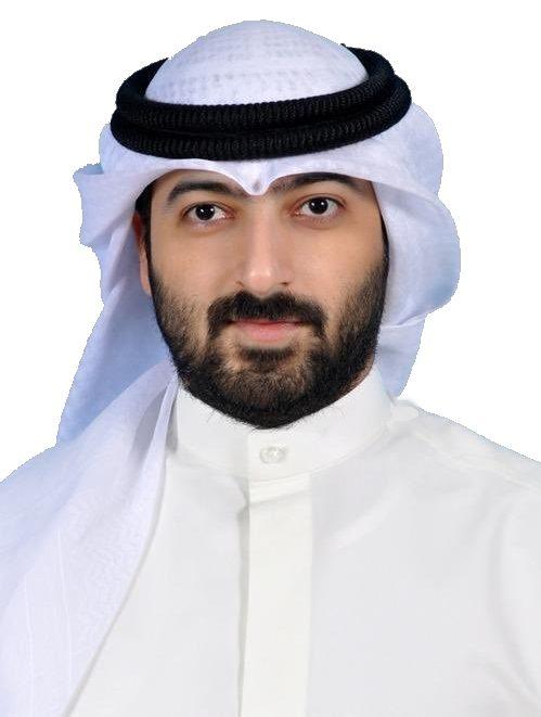 Talal Abdulhadi